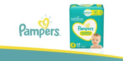 swaddlers test pampers