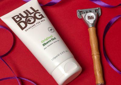 bull dog gel a raser echantillons gratuits e1620395562348