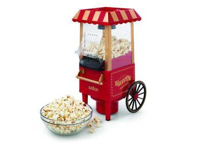 machine pop corn salton concours 1