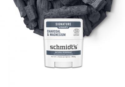 schmidts echantillons gratuits