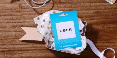 uber eats carte cadeau e1620037250835
