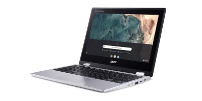 acer chromebook concours