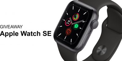 apple watch concours 1