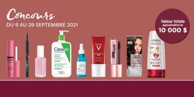 brunet concours routines 1