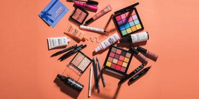 jeu concours jean coutu nyx maquillage