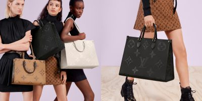 louis vuitton onthego concours