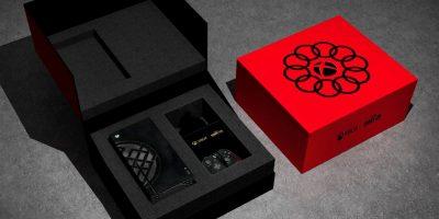 xbox concours jeu