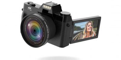 appareil photo concours