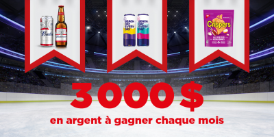 couche tard concours 1