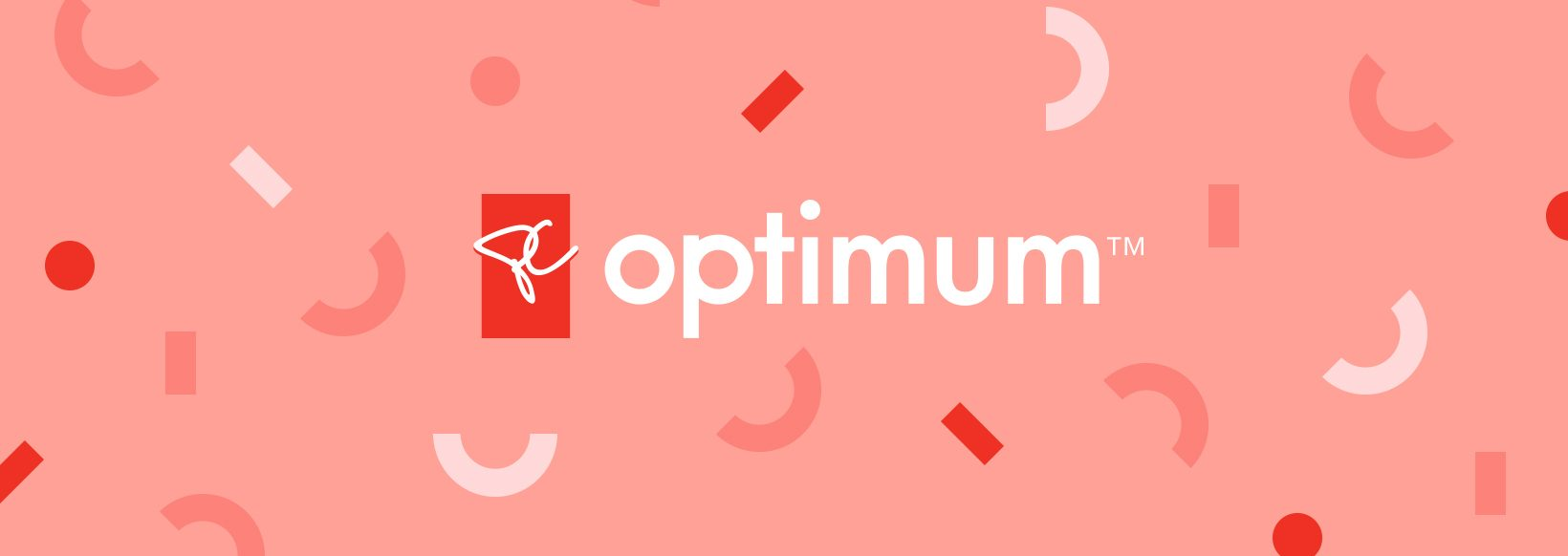programme PC Optimum Maxi