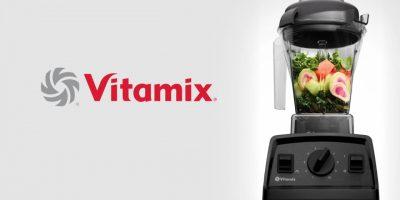 vitamix melangeur concours
