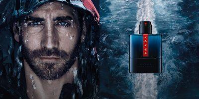 luna rossa ocean parfum echantillon gratuit sampler prada