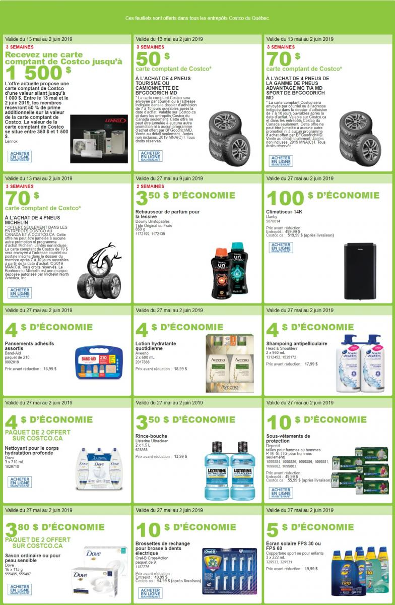 FireShot-Capture-4379-Encore-plus-déco -https   www.costco.ca warehouse-instant-savings-qc.html