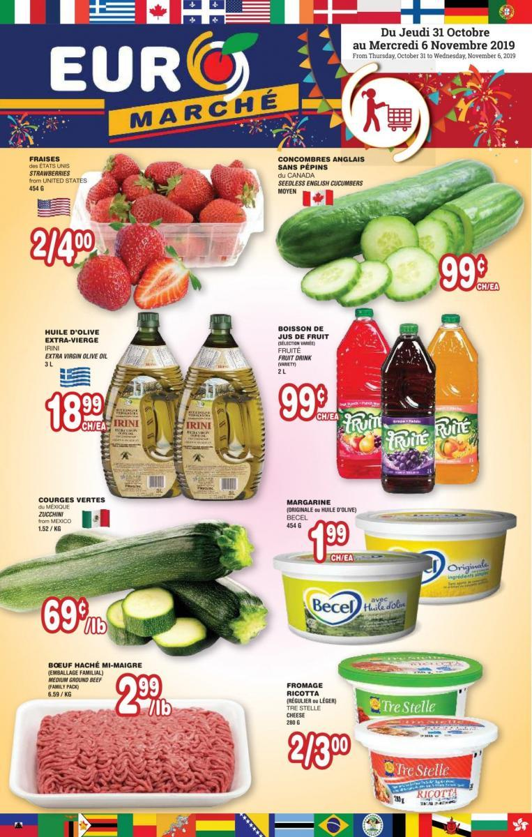 euromarche page-0001-2 (1) (1)