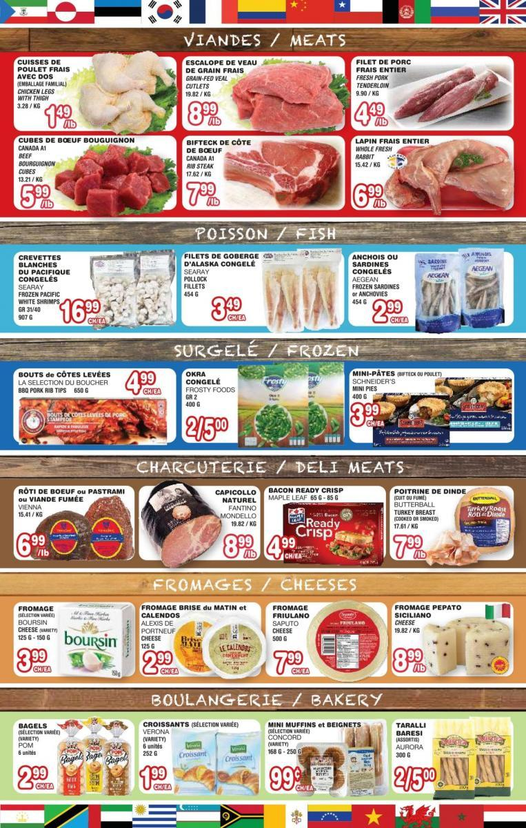 euromarche page-0002-2 (1) (1)